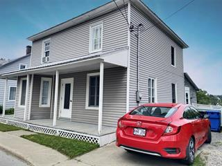 House for sale in Saint-Stanislas (Mauricie), Mauricie, 1315, Rue  Principale, 16995582 - Centris.ca