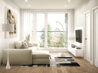 Condo / Apartment for rent in Montréal (Villeray/Saint-Michel/Parc-Extension), Montréal (Island), 7400, Rue  Saint-Hubert, apt. 100, 26812627 - Centris.ca