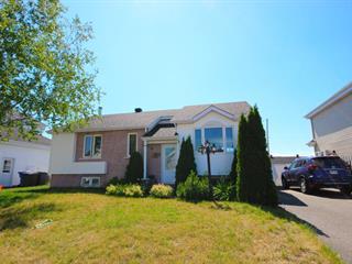 Maison à vendre à Trois-Rivières, Mauricie, 6161, Rue des Merles, 27898078 - Centris.ca