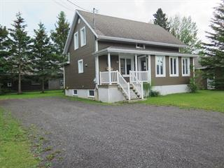House for sale in Sayabec, Bas-Saint-Laurent, 16, Route  Rioux, 16328486 - Centris.ca