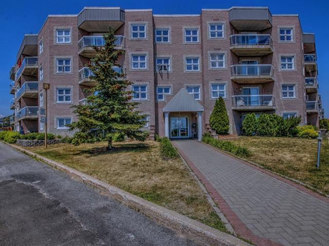Condo / Appartement à louer à Québec (Charlesbourg), Capitale-Nationale, 4490, Rue  Le Monelier, app. 111, 25577378 - Centris.ca