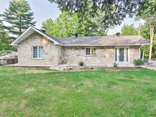 Maison à vendre à Saint-Colomban, Laurentides, 151, Rue du Domaine-Bériau, 19808986 - Centris.ca
