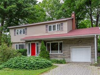 Maison à vendre à Beaconsfield, Montréal (Île), 149, Carlton Road, 27866696 - Centris.ca