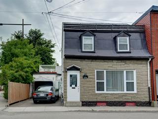 Maison à vendre à Québec (La Cité-Limoilou), Capitale-Nationale, 434, Rue  Victoria, 20141176 - Centris.ca