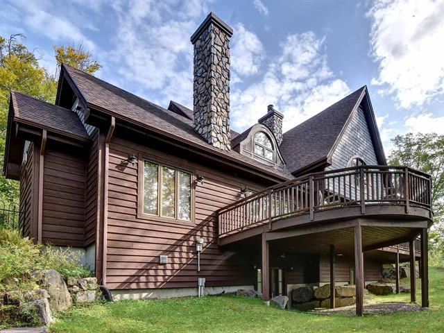 Maison à vendre à Sainte-Adèle, Laurentides, 820, Rue de la Campagne, 23579013 - Centris.ca