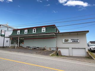 Commercial building for sale in Armagh, Chaudière-Appalaches, 75 - 77, Rue  Principale, 18279241 - Centris.ca