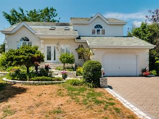 Maison à vendre à Varennes, Montérégie, 334, Rue  Suzanne-Bouvier, 24272081 - Centris.ca