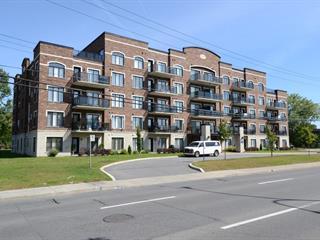 Condo for sale in Dollard-Des Ormeaux, Montréal (Island), 4005, boulevard des Sources, apt. 305, 23236144 - Centris.ca