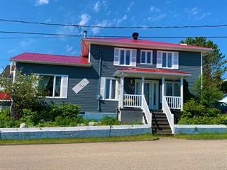 Maison à vendre à Saint-Siméon (Capitale-Nationale), Capitale-Nationale, 155, Rue  Asselin, 16520349 - Centris.ca