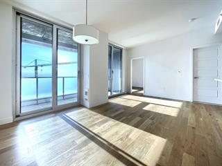 Condo / Apartment for rent in Laval (Sainte-Dorothée), Laval, 100, Rue  Étienne-Lavoie, apt. 2801, 17137913 - Centris.ca