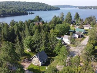 House for sale in Lac-Sergent, Capitale-Nationale, 260, Chemin des Saules, 17459421 - Centris.ca