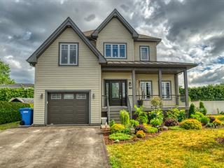 House for sale in Napierville, Montérégie, 479, Rue du Docteur-Beaudin, 21455249 - Centris.ca