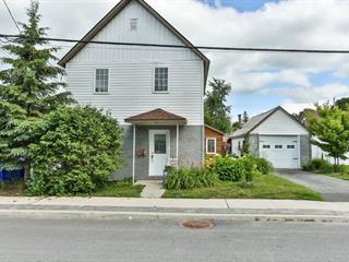 House for sale in Gatineau (Buckingham), Outaouais, 105, Rue  Judge, 10101788 - Centris.ca