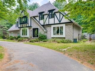 Maison à vendre à Saint-Lazare, Montérégie, 2630, Croissant du Gamay, 22437004 - Centris.ca
