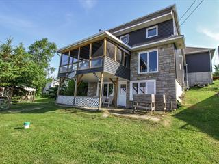 House for sale in Clerval, Abitibi-Témiscamingue, 584, Plage  Cayouette, 18132363 - Centris.ca