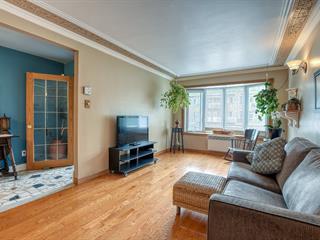 Duplex à vendre à Montréal (Mercier/Hochelaga-Maisonneuve), Montréal (Île), 6125 - 6127, Rue  Bossuet, 22654138 - Centris.ca
