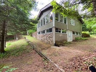 Maison à vendre à Harrington, Laurentides, 57, Chemin du Lac-Harrington Est, 9938611 - Centris.ca