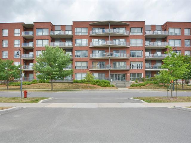 Condo for sale in Boisbriand, Laurentides, 1005, Rue des Francs-Bourgeois, apt. 406, 13718515 - Centris.ca