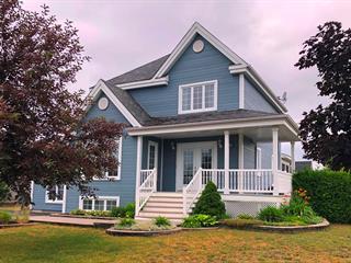 House for sale in Napierville, Montérégie, 299, Rue  Saint-Cyprien, 24212745 - Centris.ca