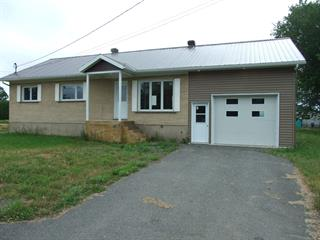Maison à vendre à Victoriaville, Centre-du-Québec, 311, Rang  Desharnais, 25616008 - Centris.ca