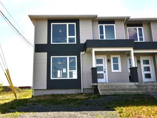House for sale in Saint-Charles-de-Bellechasse, Chaudière-Appalaches, 149, Rue  Asselin, 28028159 - Centris.ca