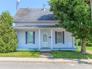 House for sale in Saint-Paulin, Mauricie, 2850, Rue  Bergeron, 15119463 - Centris.ca