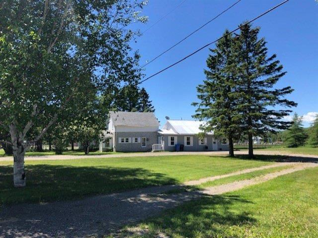 House for sale in New Richmond, Gaspésie/Îles-de-la-Madeleine, 771, Chemin  Mercier, 23519563 - Centris.ca