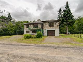 House for sale in Val-Morin, Laurentides, 553 - 555, Rue des Peupliers, 23473009 - Centris.ca