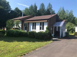 House for sale in Val-Alain, Chaudière-Appalaches, 771, Rue  Principale, 26343699 - Centris.ca