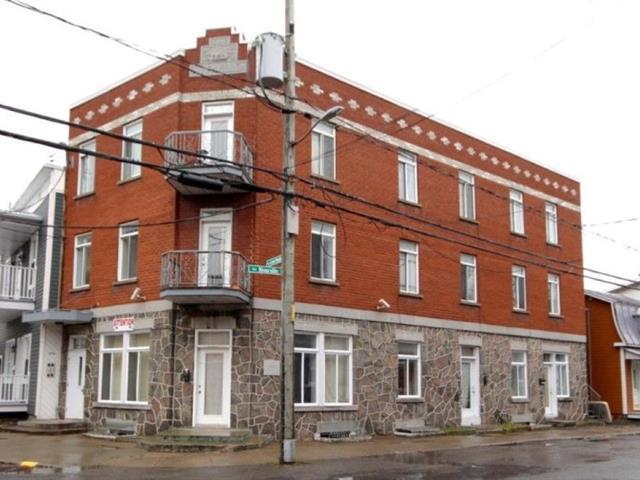 Immeuble à revenus à vendre à Trois-Rivières, Mauricie, 1144 - 1146, Rue  Saint-Prosper, 10275428 - Centris.ca