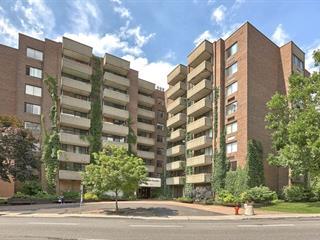 Condo / Apartment for rent in Montréal (Côte-des-Neiges/Notre-Dame-de-Grâce), Montréal (Island), 4911, Chemin de la Côte-des-Neiges, apt. 301, 15233011 - Centris.ca