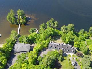 House for sale in Lac-Saint-Joseph, Capitale-Nationale, 1060, Chemin  Thomas-Maher, 17062138 - Centris.ca