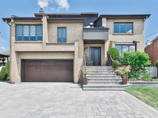 Maison à vendre à Laval (Vimont), Laval, 1671, Rue  Michel-Gamelin, 25093170 - Centris.ca