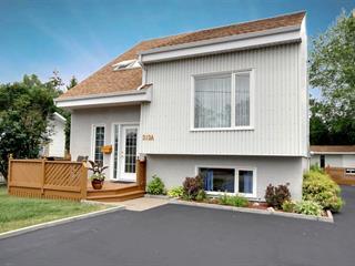 House for sale in Rivière-du-Loup, Bas-Saint-Laurent, 313A, Rue  Bisson, 15571649 - Centris.ca