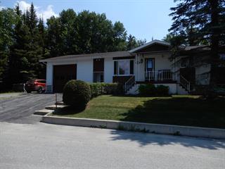 Maison à vendre à Laverlochère-Angliers, Abitibi-Témiscamingue, 19, Rue  Arpin Est, 17192750 - Centris.ca