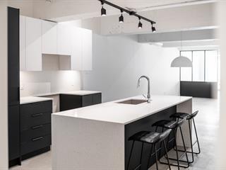 Loft / Studio à vendre à Longueuil (Le Vieux-Longueuil), Montérégie, 860, boulevard  Sainte-Foy, app. 217, 25577317 - Centris.ca