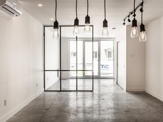 Loft / Studio à vendre à Longueuil (Le Vieux-Longueuil), Montérégie, 860, boulevard  Sainte-Foy, app. 113, 21334146 - Centris.ca