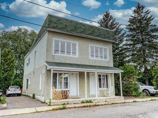 Duplex for sale in L'Assomption, Lanaudière, 224 - 226, Rue  Saint-Joseph, 14937363 - Centris.ca