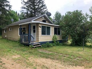 House for sale in Amherst, Laurentides, 211, Chemin  Saint-Louis, 23932972 - Centris.ca