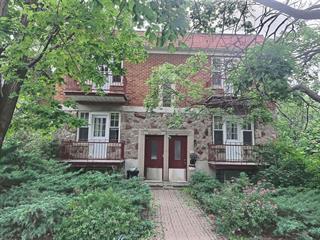 Condo / Apartment for rent in Montréal (Ahuntsic-Cartierville), Montréal (Island), 5709, boulevard  Gouin Ouest, 21749850 - Centris.ca