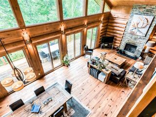 Maison à vendre à Val-des-Lacs, Laurentides, 2110, Chemin du Lac-Quenouille, app. 64, 19091347 - Centris.ca
