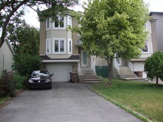 Maison à vendre à Laval (Vimont), Laval, 52, Rue  Gabin, 28289275 - Centris.ca