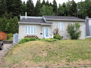 House for sale in La Malbaie, Capitale-Nationale, 240, Rue de la Seigneurie Ouest, 28245112 - Centris.ca