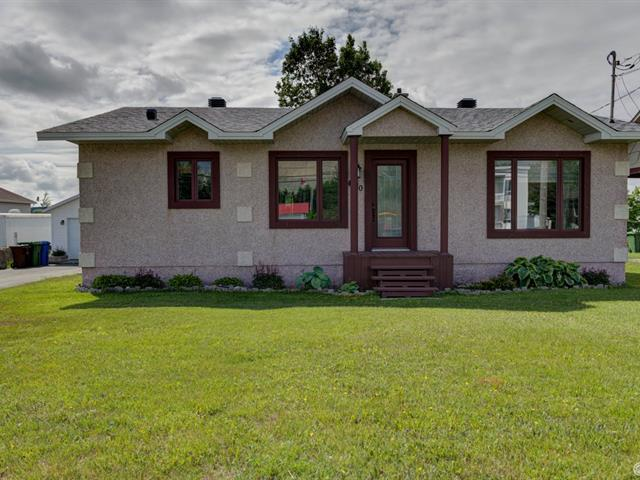House for sale in Thetford Mines, Chaudière-Appalaches, 4570, boulevard  Frontenac Est, 24022275 - Centris.ca