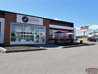 Commerce à vendre à Trois-Rivières, Mauricie, 450, Rue  Vachon, 25382274 - Centris.ca