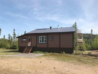 House for sale in Mont-Valin, Saguenay/Lac-Saint-Jean, Rue  Non Disponible-Unavailable, 28927898 - Centris.ca
