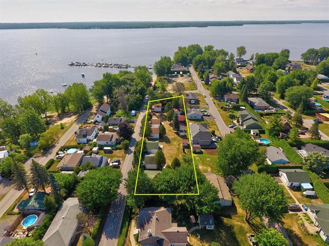 House for sale in Pointe-Calumet, Laurentides, 141Z - 189Z, 29e Avenue, 21744911 - Centris.ca
