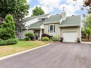Maison à vendre à Saint-Jérôme, Laurentides, 346, boulevard de La Salette, 25988791 - Centris.ca