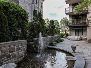 Condo à vendre à Montréal (Ville-Marie), Montréal (Île), 1, Rue  McGill, app. 403, 10742507 - Centris.ca