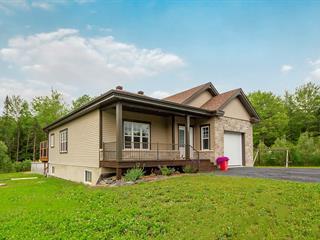 Maison à vendre à Sherbrooke (Brompton/Rock Forest/Saint-Élie/Deauville), Estrie, 1635, Chemin  Saint-Roch Nord, 24605350 - Centris.ca